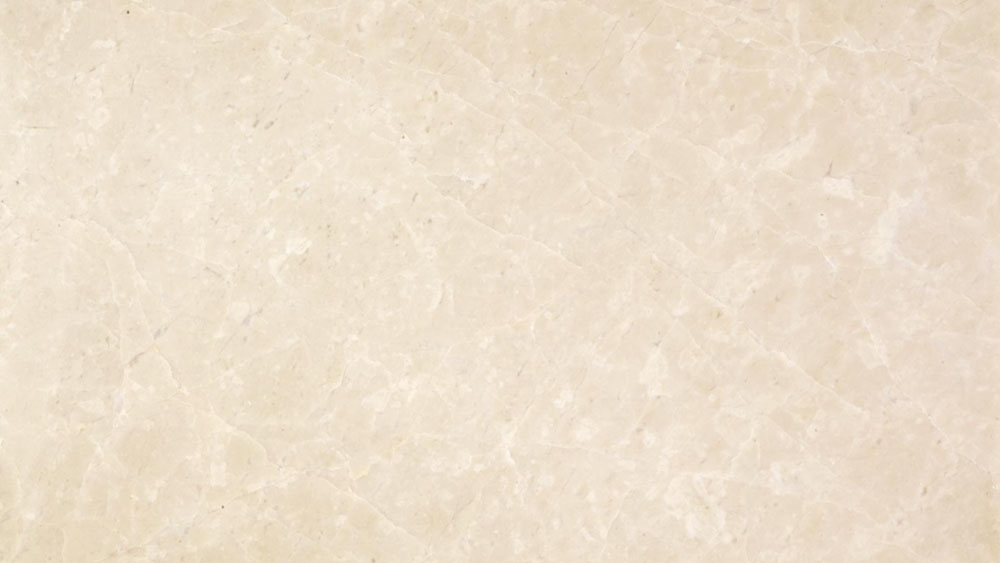 victory marble for tiles and slabs