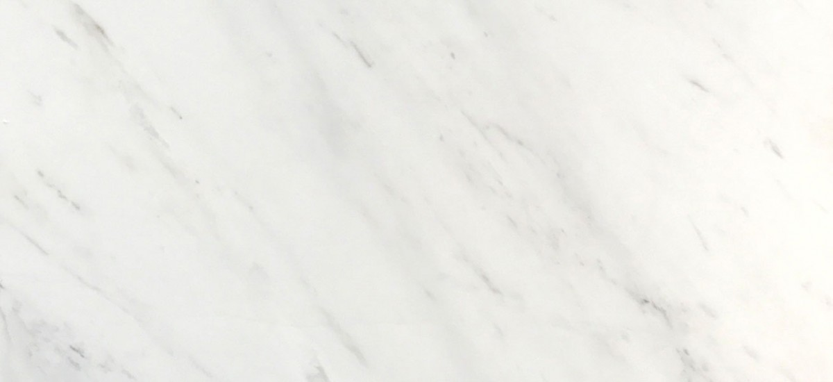 volakasa marble color