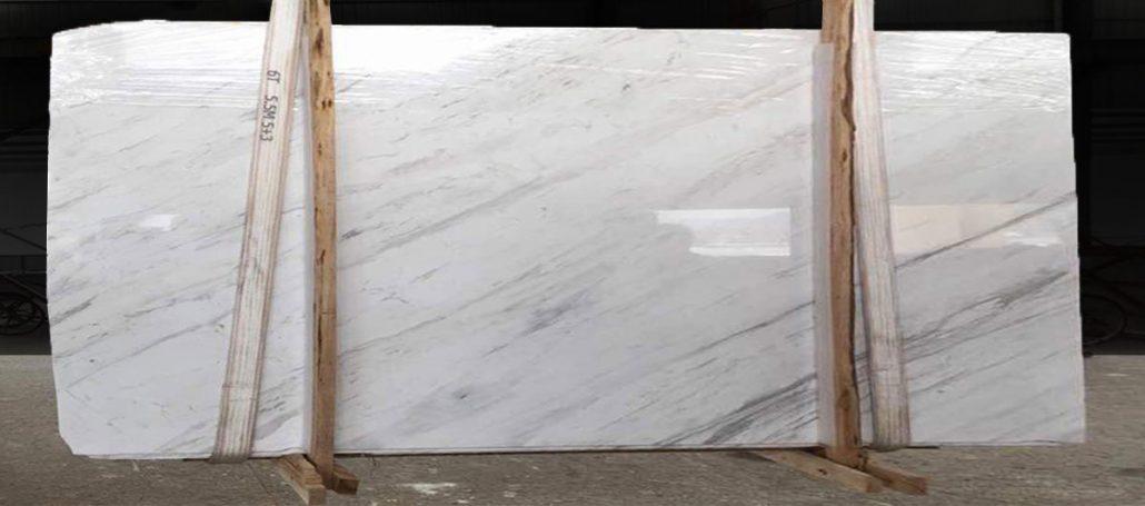 volakasa marble slab