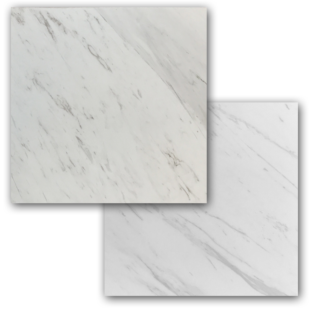volakasa marble tile