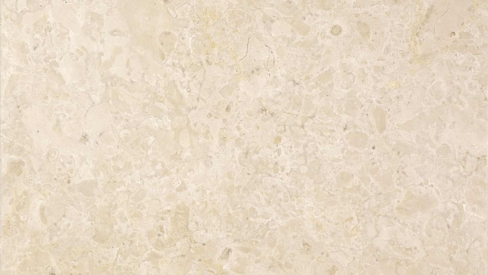 white rose marble for tiles and slabs