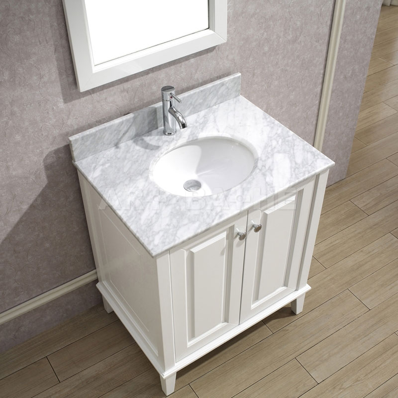 Home Bathroom Vanity Tops