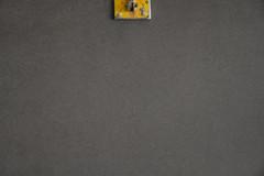 mink coffer color quartz stone countertop