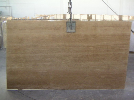 noce sud travertine