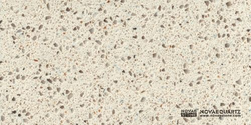 NV3060 Sandy Stone Quartz Stone