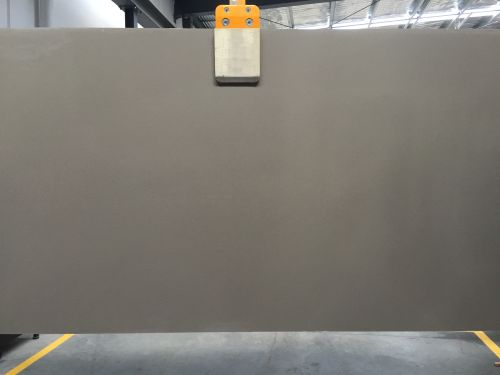 Prefabricated Quartz Countertop