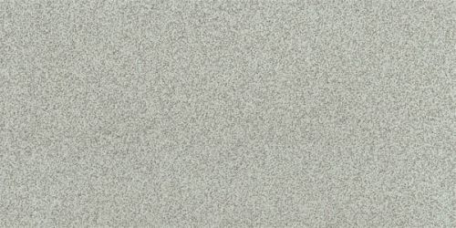 Chine supplier quartz stone grey