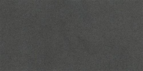 Chine supplier quartz stone black