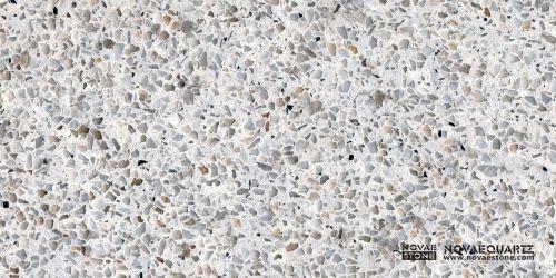 NV705 Peru Quartz Stone