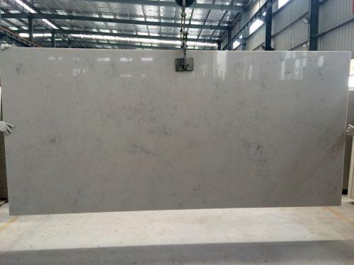 artificial granite worktops
