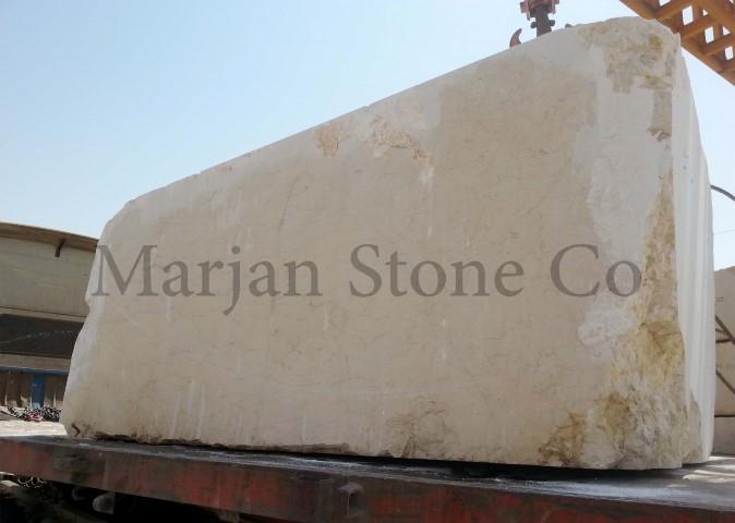 marjancorallo white marble