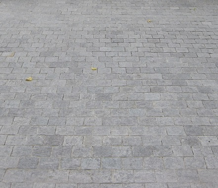 Gneiss Gloria paves pavers cobble stones