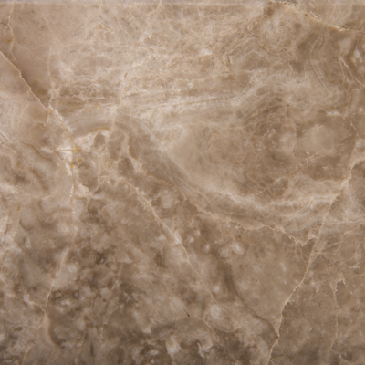 Marmarit Stone Brown Marble Stone