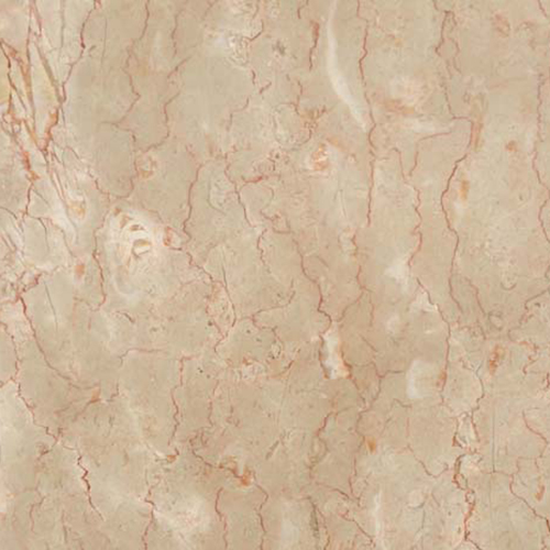 red line marble