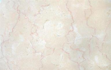 Khoobsangan Marble