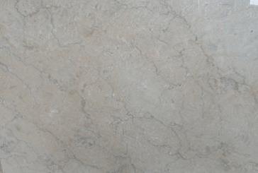 Yazd chehrak Marble
