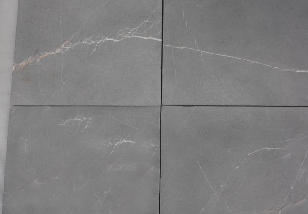 Sand Blasted Marble Tiles for Sale