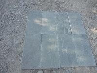 CS-03 Limestone Tiles