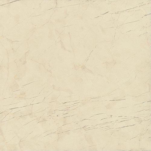 Marble Stone Angurak of Dehbid