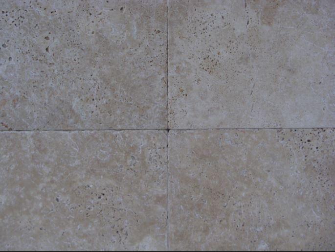 Beige Travertine Tiles Travertine French Pattern