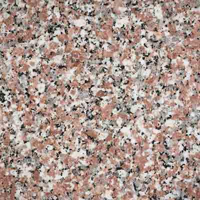 Rosa EL Nasr Egyptian Granite