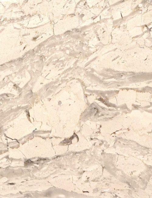 Filleto Hassana Egypt Marble