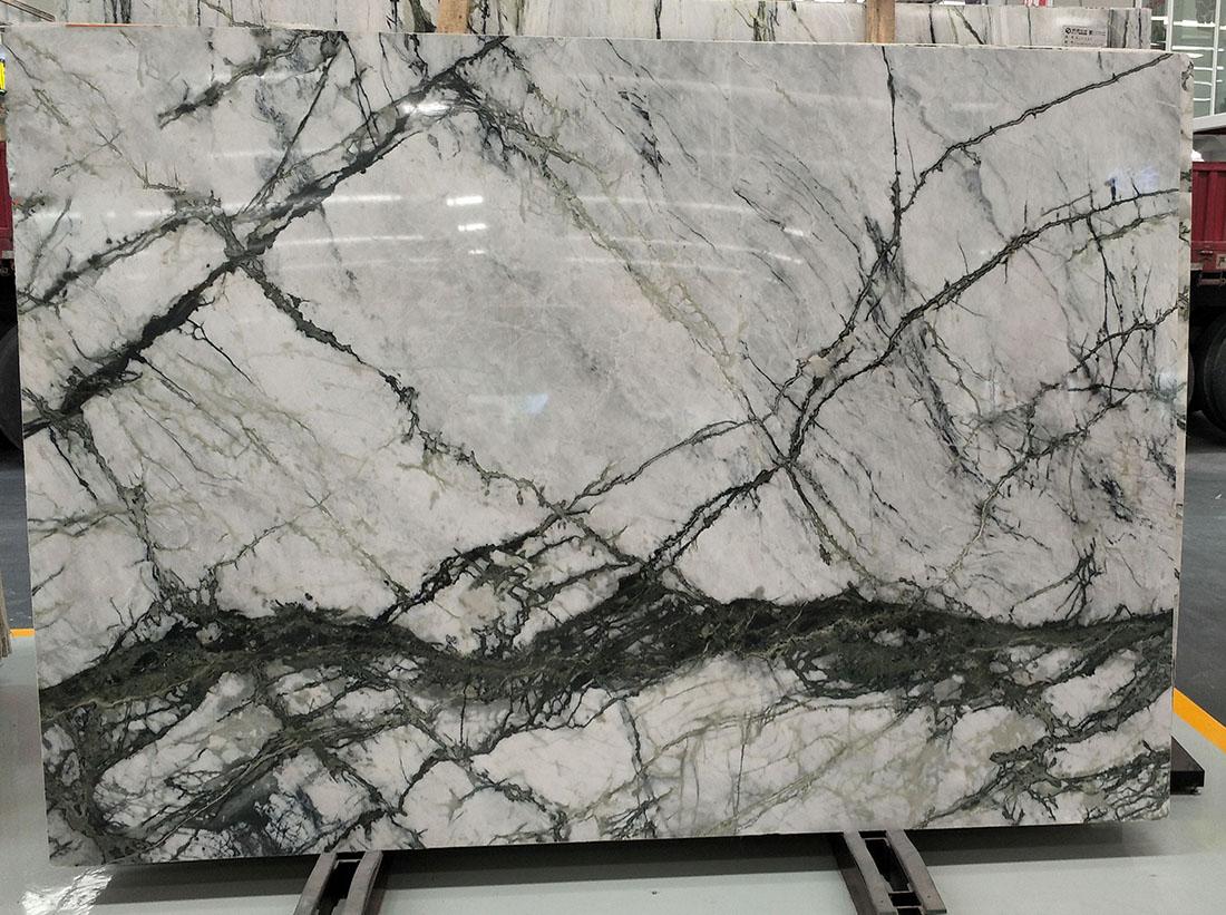 spring valley marble slab