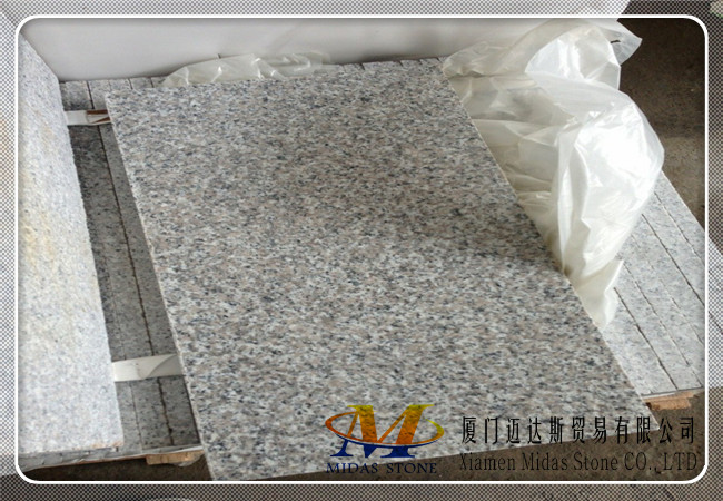 China G623 Granite Tile