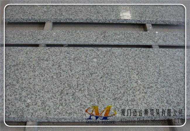 China G439 Granite Tile