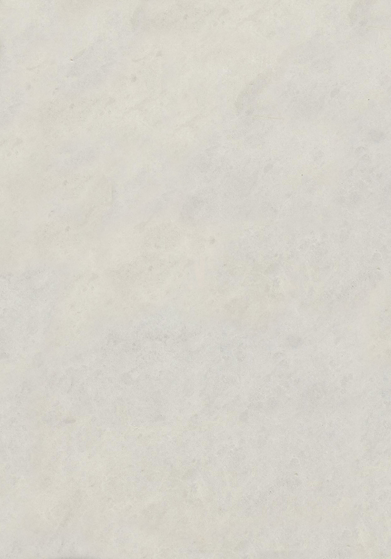 Light Cream Limestone