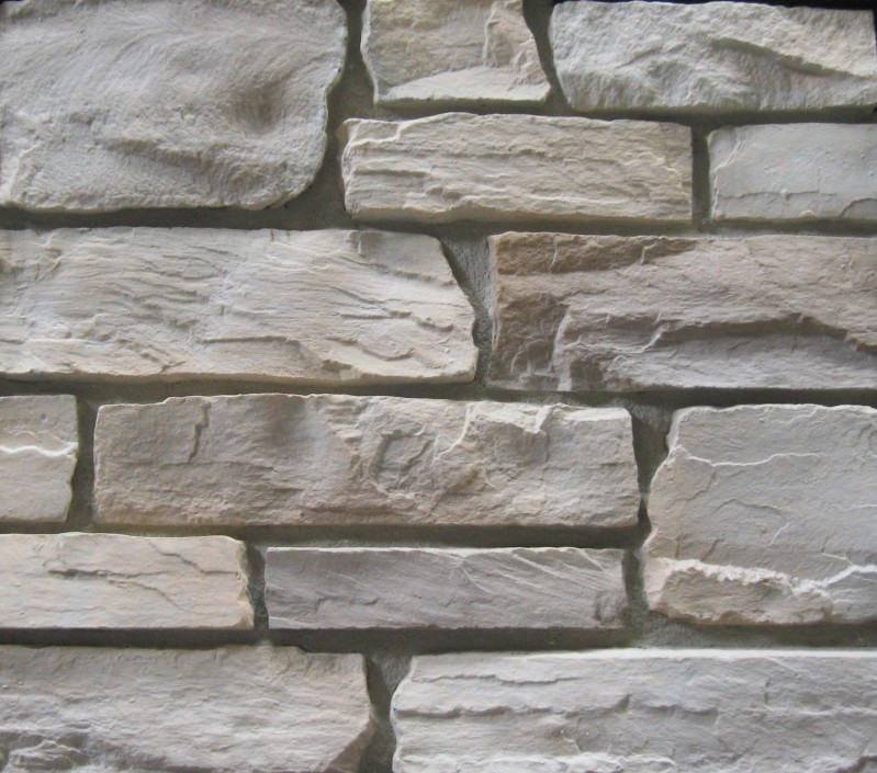 hometown style artificial stone