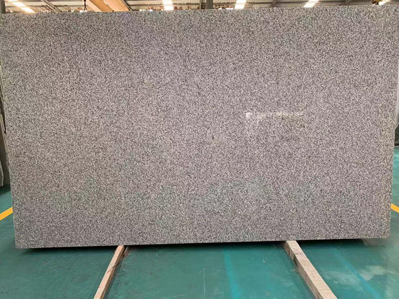 Chinese Granite G623 Gangsaw Slab
