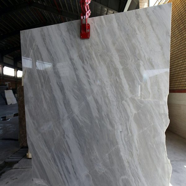 silver spider marble