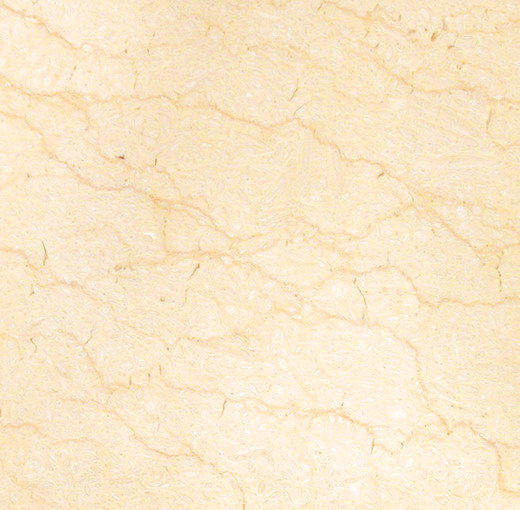 silvia marble egyptian marble egyptian supplier CIDG