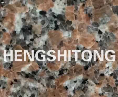 G561 Begonia red granite tiles china red granite