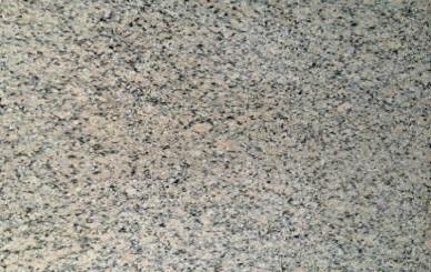 Cream Nehbandan Granite
