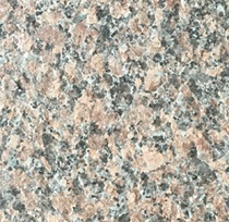 G562 exporter supply china red granite
