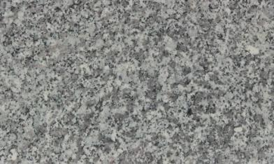 Gray Nehbandan Granite