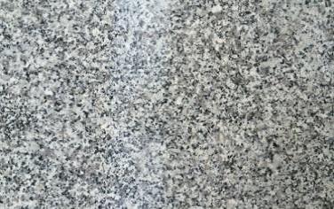 Boroojerd Granite