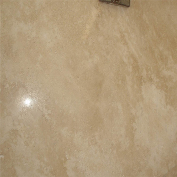 Beige travertine slabs travertine tiles