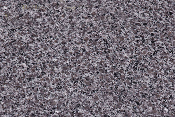 Viet Nam Violet Purple Natural Granite TKH Polished Purple Violet Natural Granite