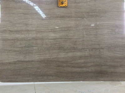 Crimea Grey Marble Slabs