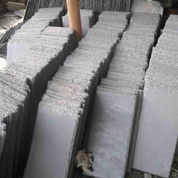 Slate tiles Chinese stone