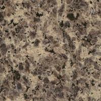 chinese granite