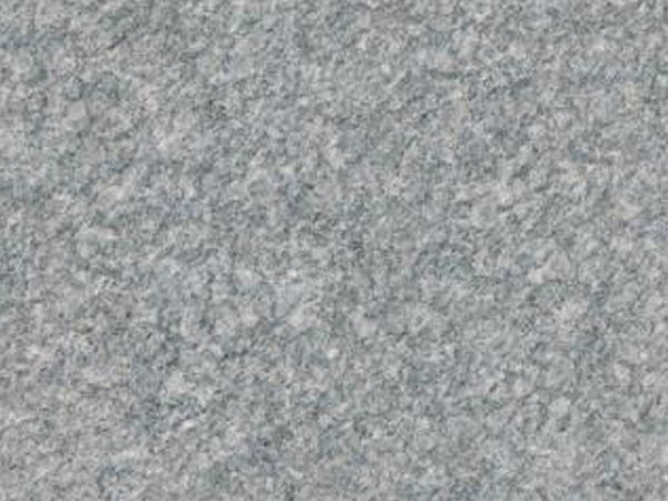 Lotus grey granite