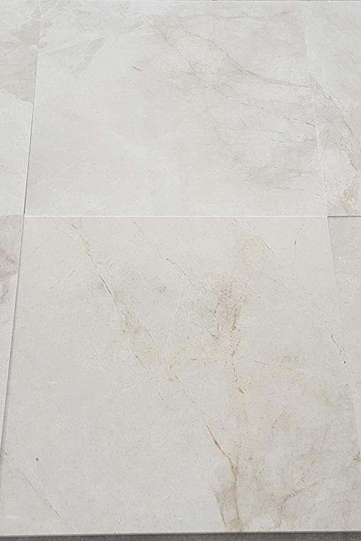 Arizona Marble Flooring Tiles