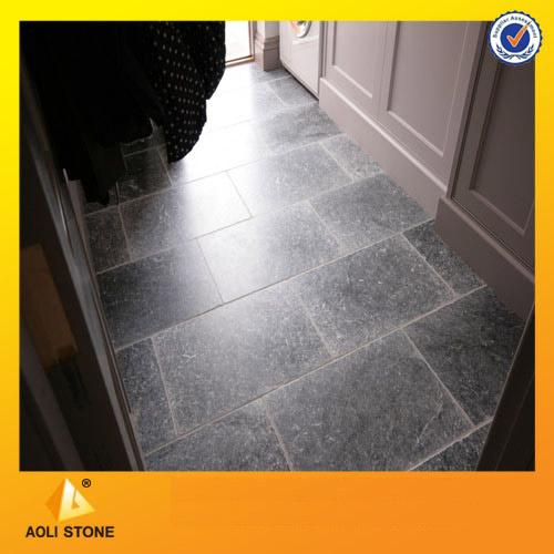 Decor stone limestone steps prices