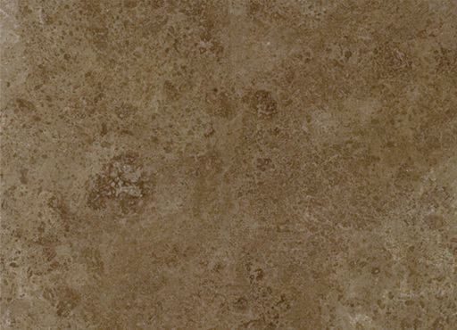 coffee brow travertine