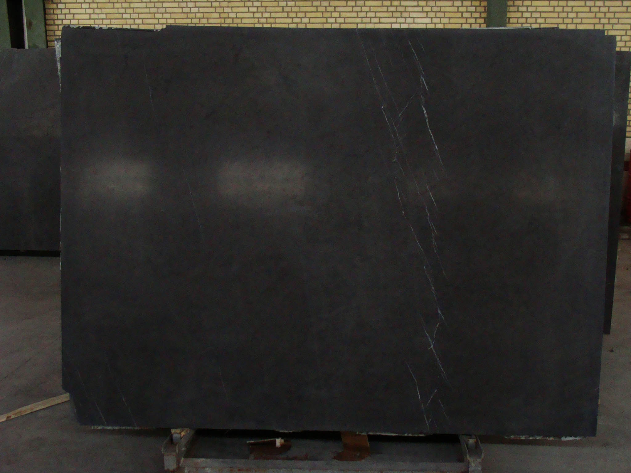 Pietra Gray Marble Tiles Slabs Grey Polished Marble Slabs