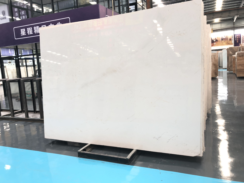 Greece White Marble  Greece White Jade Marble Slab